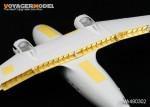 1-48-Douglas-C-47-Flap-For-TRUMPETER