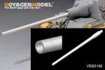 1-35-German-JagdTiger-Barrel-GP
