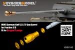 1-35-KwK42-L-70-Gun-Barrel-for-Panther-GFor-All