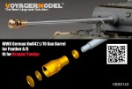 1-35-KwK42-L-70-Gun-Barrel-for-Panther-GFor-All