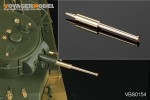 1-35-Russian-BT-7-model-1935-Barrel-1-PCS-For-TAMIYA-35309