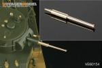 1-35-Russian-BT-7-model-1935-Barrel-1-PCS-For-TAMIYA-35309