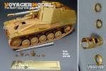 1-35-German-Wespe-105mm-L-28-Gun-Barrel-GP