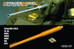 1-35-WWII-US-37mm-M6-L-56-6-Gun-BarrelFor-All
