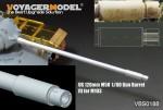 1-35-US-120mm-M58-L-60-Gun-BarrelM103-used-GP
