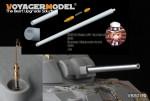 1-35-US-75mm-L-40-Gun-Barrel-w-atennna-base-GP