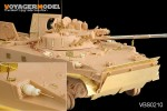 1-35-Modern-Russian-BMP-3-7-62mm-MG-SMGT-PKT-2PCS-GP