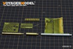 1-35-Modern-Russian-125mm-2A46M-5-Barrel-T-90MS-used