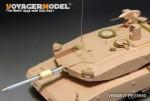 1-35-Rh-M-120-L-44-120mm-Gun-Barrel-w-machine-gun