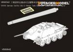 1-35-WWII-German-Sd-Kfz-138-2-Hetzer-Tank-Destroyer-Late-Version-Gun-BarrelGP