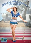 1-24-Suzie-Pin-up-series-Kit-No-4