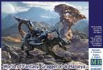 1-24-World-of-Fantasy-Graggeron-Halseya