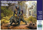 1-24-World-of-Fantasy-Kit-2
