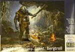 1-24-World-of-Fantasy-Giant-Bergtroll