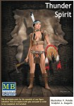 1-24-Thunder-Spirit-1-fig-