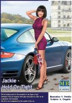 1-24-Dangerous-Curves-Jackie-Hold-On-Tight