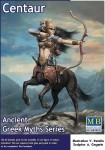 1-24-Ancient-Greek-Myths-Series-Centaur
