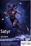 1-24-Ancient-Greek-Myths-Series-Satyr