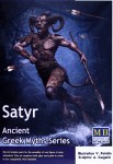 1-24-Ancient-Greek-Myths-Series-Satyr