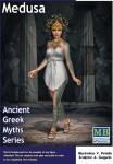 1-24-Ancient-Greek-Myths-Series-Medusa