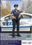 1-24-Dangerous-Curves-Ashley-Field-Interview