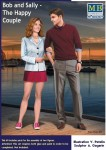 1-24-Bob-and-Sally-The-Happy-Couple-2-fig-