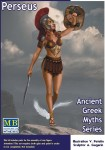 1-24-Ancient-Greek-Myths-Series-Perseus