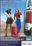 1-24-Hitchhikers-Erica-and-Kery-Truckers-series