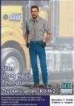 1-24-Stan-Long-Haul-Thompson-Truckers-series