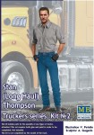 1-24-Stan-Long-Haul-Thompson-Truckers-series