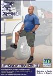 1-24-Jimmy-Tex-Haywood-Truckers-series
