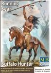 1-24-Buffalo-Hunter-Running-Bear-1-fig-+-horse