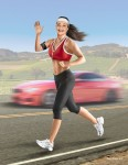 1-24-Jogging-some-miles-Tyra-1-fig-