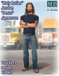 1-24-Holly-Roller-Jordan-Jesus-Jamerson-1-fig-