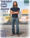 1-24-Holly-Roller-Jordan-Jesus-Jamerson-1-fig-