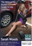 1-24-The-Heist-Series-No-3-Sarah-Woods