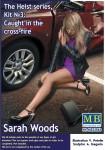 1-24-The-Heist-Series-No-3-Sarah-Woods