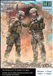 1-24-Modern-War-Series-kit-No-1-2-fig-