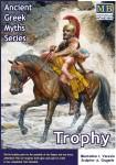 1-24-TROPHY-Ancient-Greek-Myth-Series