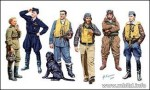 1-32-Famous-pilots-of-WWII-kit-1