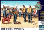 1-32-RAF-pilots-WWII-era