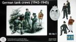 1-35-German-tank-crews1943-45-No-1
