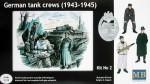 1-35-German-Tank-Crew-1943-45-Set-No-2