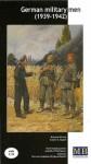 1-35-German-Military-Men-1939-42