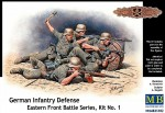 1-35-German-infantry-defense-Eastern-Front-kit-1