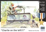 1-35-Charlie-on-the-left-Vietnam-war-kit-series