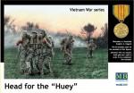 1-35-Head-of-the-Huey