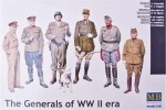 1-35-The-Generals-of-WWII