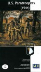 1-35-American-Commandos