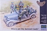 1-35-Where-are-the-damned-roads
